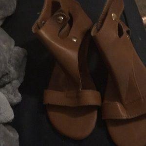 Shoes - Sandler's